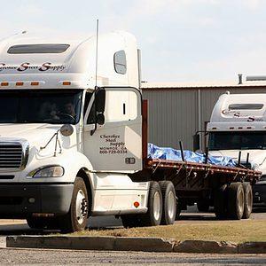 Cherokee-Trucks-Loaded
