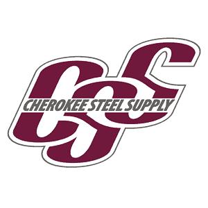 Cherokee Steel Supply