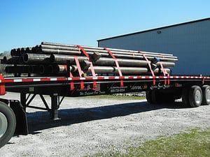 Transporting Materials-2