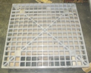 2in-Aluminum-Base-Plate