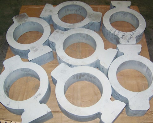 4in-Stainless-Steel-Parts