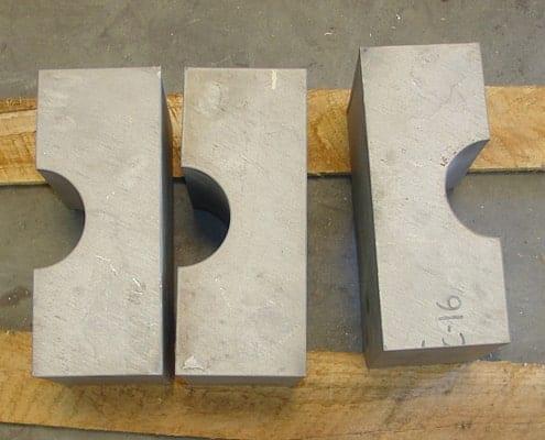 6in-Stainless-Steel-Waterjet-Collar-Blocks