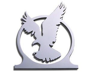 Decorative-Eagle-Medallion