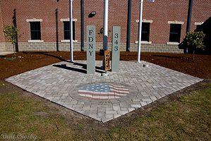 mmr-9-11-memorial-091612-1260