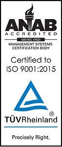 ISO-9001_2015_VERT